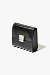 1017 ALYX 9SM Women's Ludo Bag  - XHIBITION