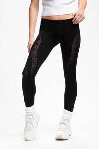 1017 ALYX 9SM A, Knit Leggings  - XHIBITION