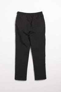 A-COLD-WALL* Curved Stitch Track Pants  - XHIBITION