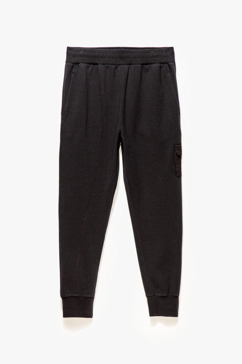 A-COLD-WALL* Essential Sweatpants  - XHIBITION