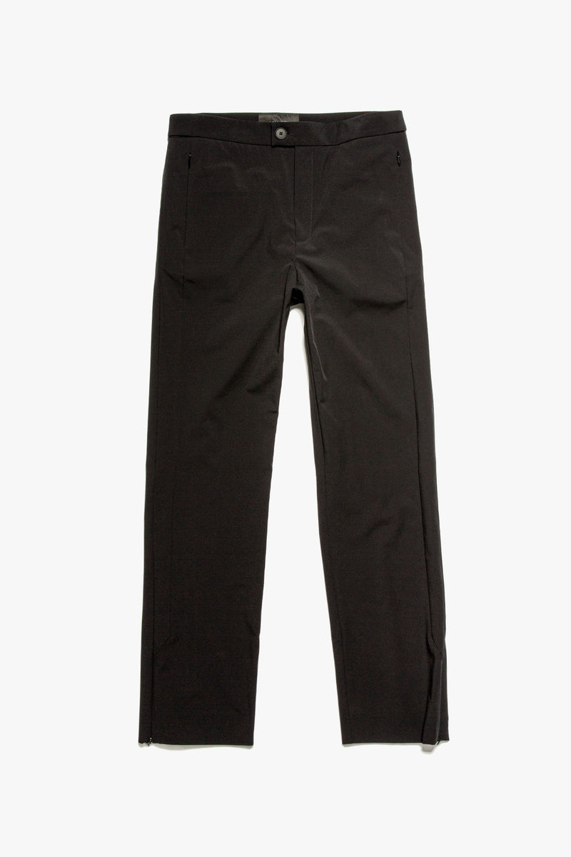 Tech Tailored Trousers