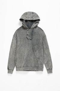 A-COLD-WALL* Fade Out Hoodie  - XHIBITION
