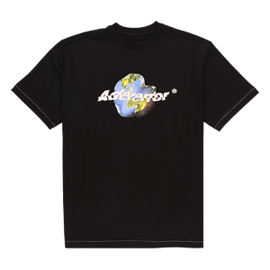Ader Error Earth T-Shirt  - XHIBITION