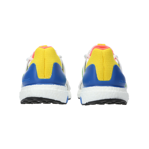 adidas Stella McCartney x Women's Ultraboost  - XHIBITION