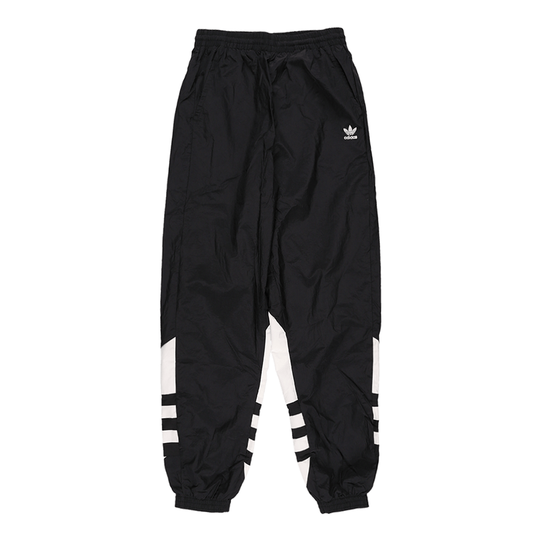 adidas Originals Women's Large Logo Track Pant  - XHIBITION