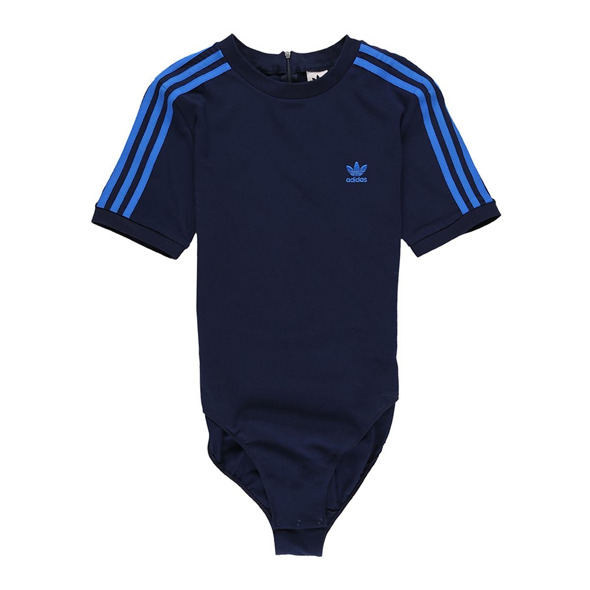adidas Originals Women's Bodysuit  - XHIBITION