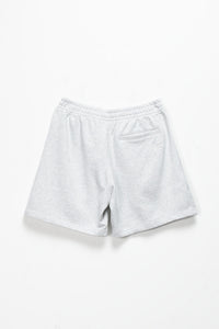 adidas Pharrell Williams x Basic Shorts  - XHIBITION