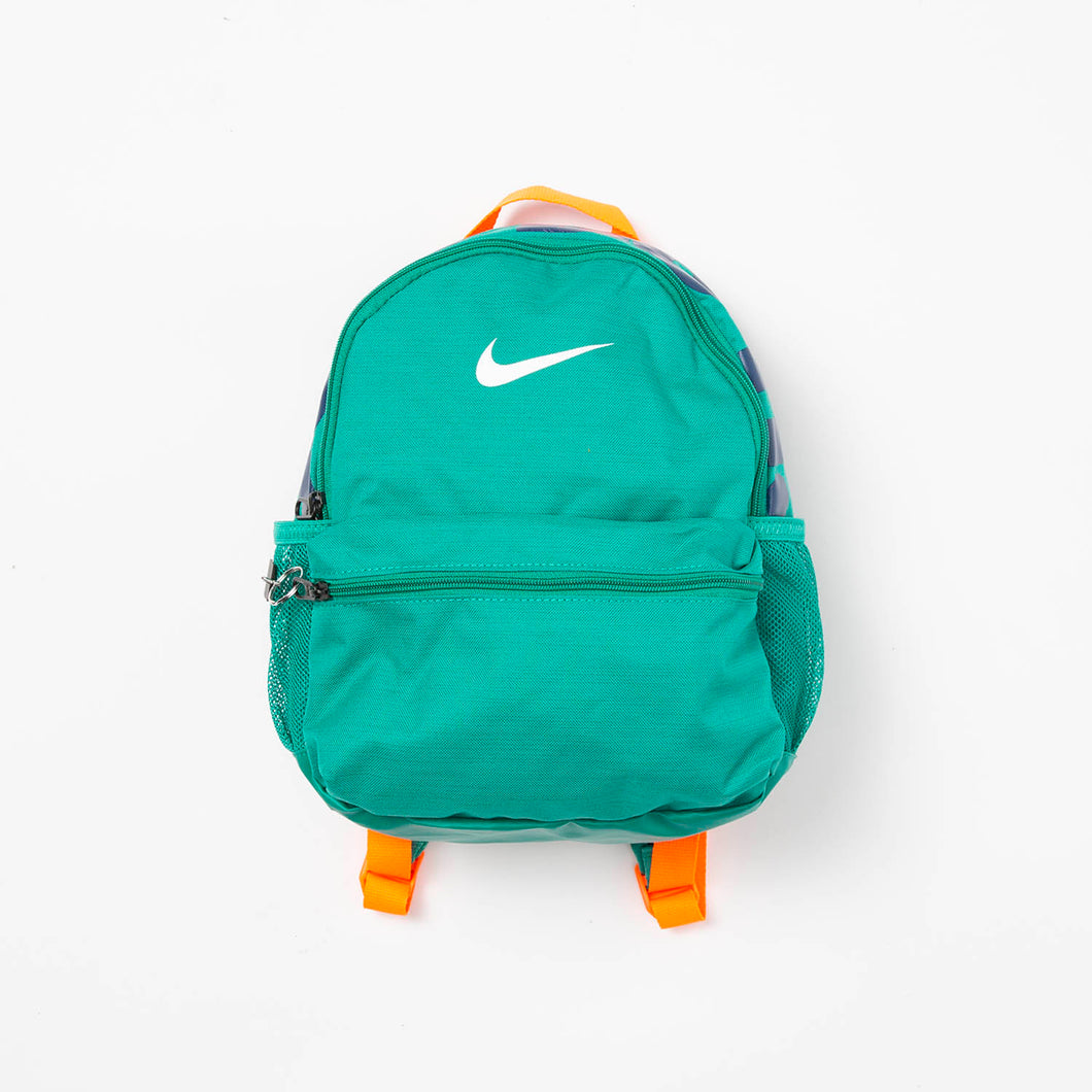 Nike Women's Brasilia Backpack  - XHIBITION