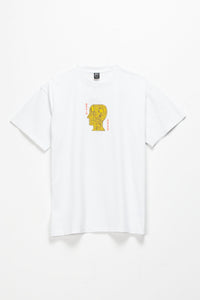 Brain Dead Dreamhome T-Shirt  - XHIBITION