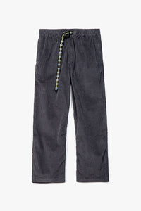 Running Head Corduroy Climber Pants