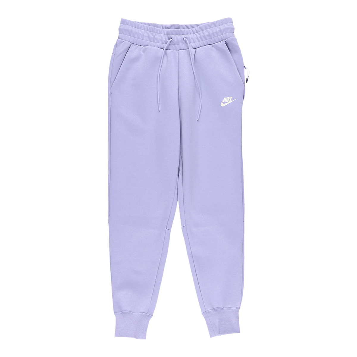 Nike Women's Tech Fleece Pants  - XHIBITION