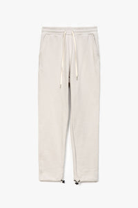 John Elliott Sochi Sweatpants  - XHIBITION
