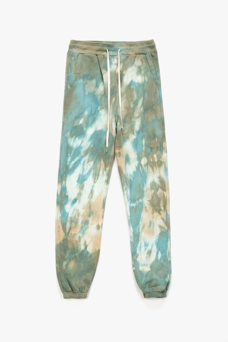 John Elliott LA Sweatpants  - XHIBITION