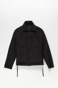 Craig Green Quilted Worker Jacket  - XHIBITION
