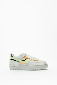 Nike Women's Air Force 1 Shadow  - XHIBITION