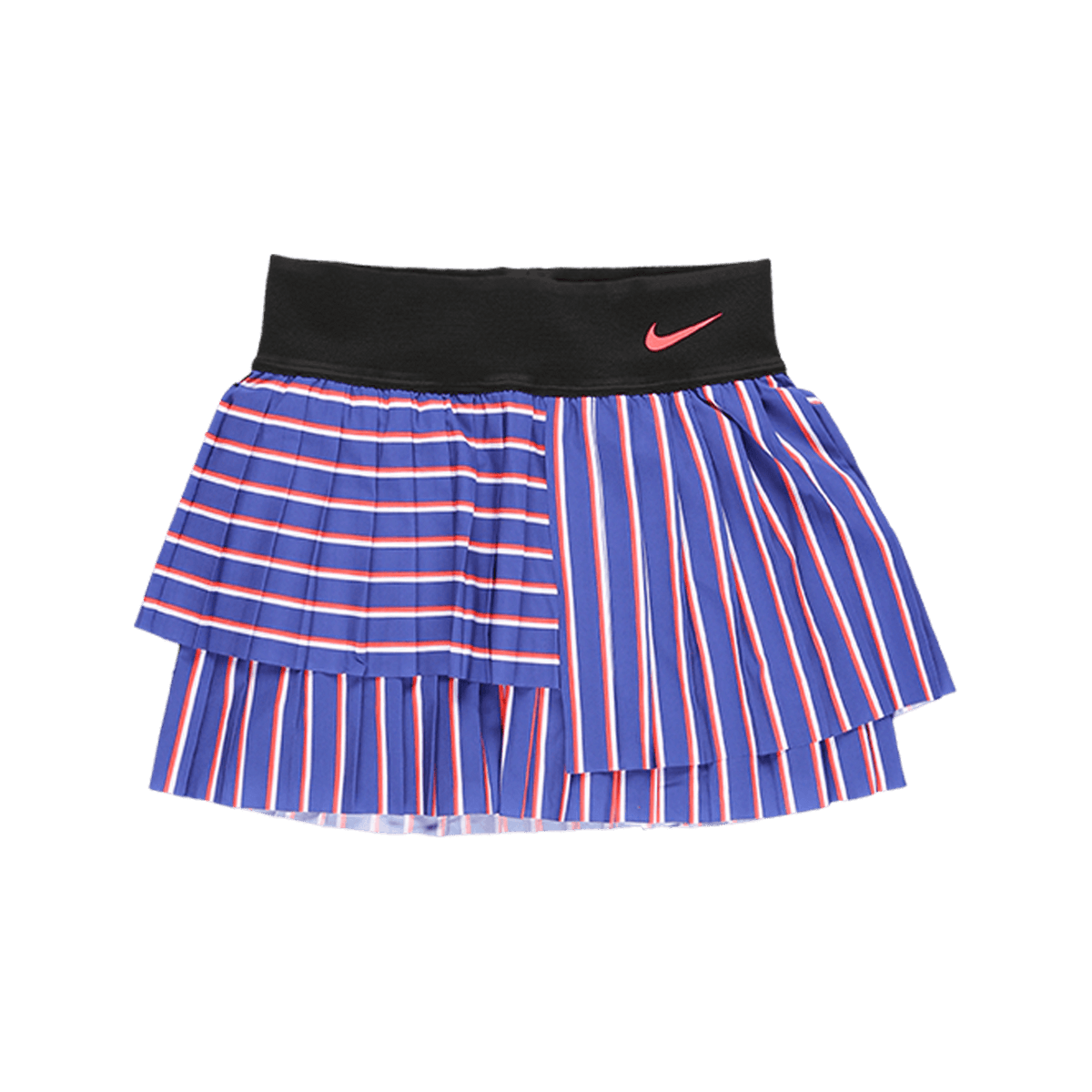 Nike Women's Court Slam Skirt  - XHIBITION