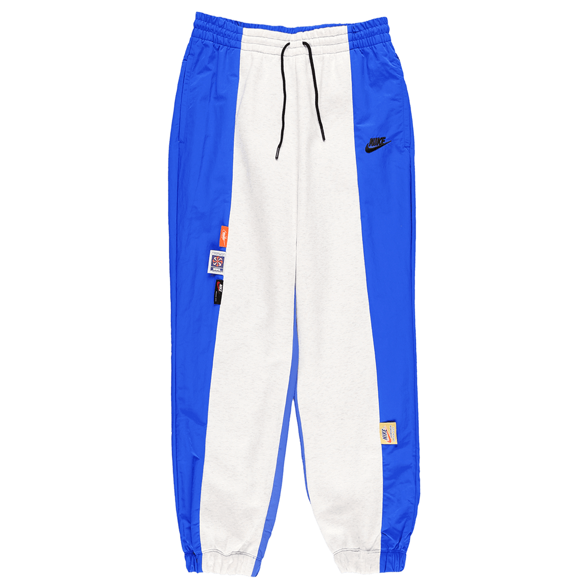 Nike Women's Power Icon Clash Pants  - XHIBITION