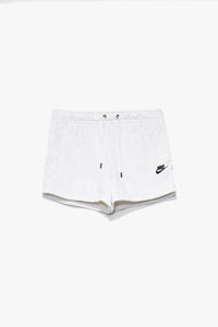 Nike Women's Essential Shorts  - XHIBITION