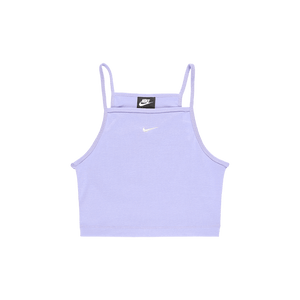 Nike Women's Essential Tank  - XHIBITION