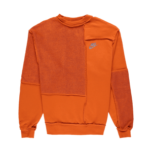 Nike Women's Crewneck  - XHIBITION