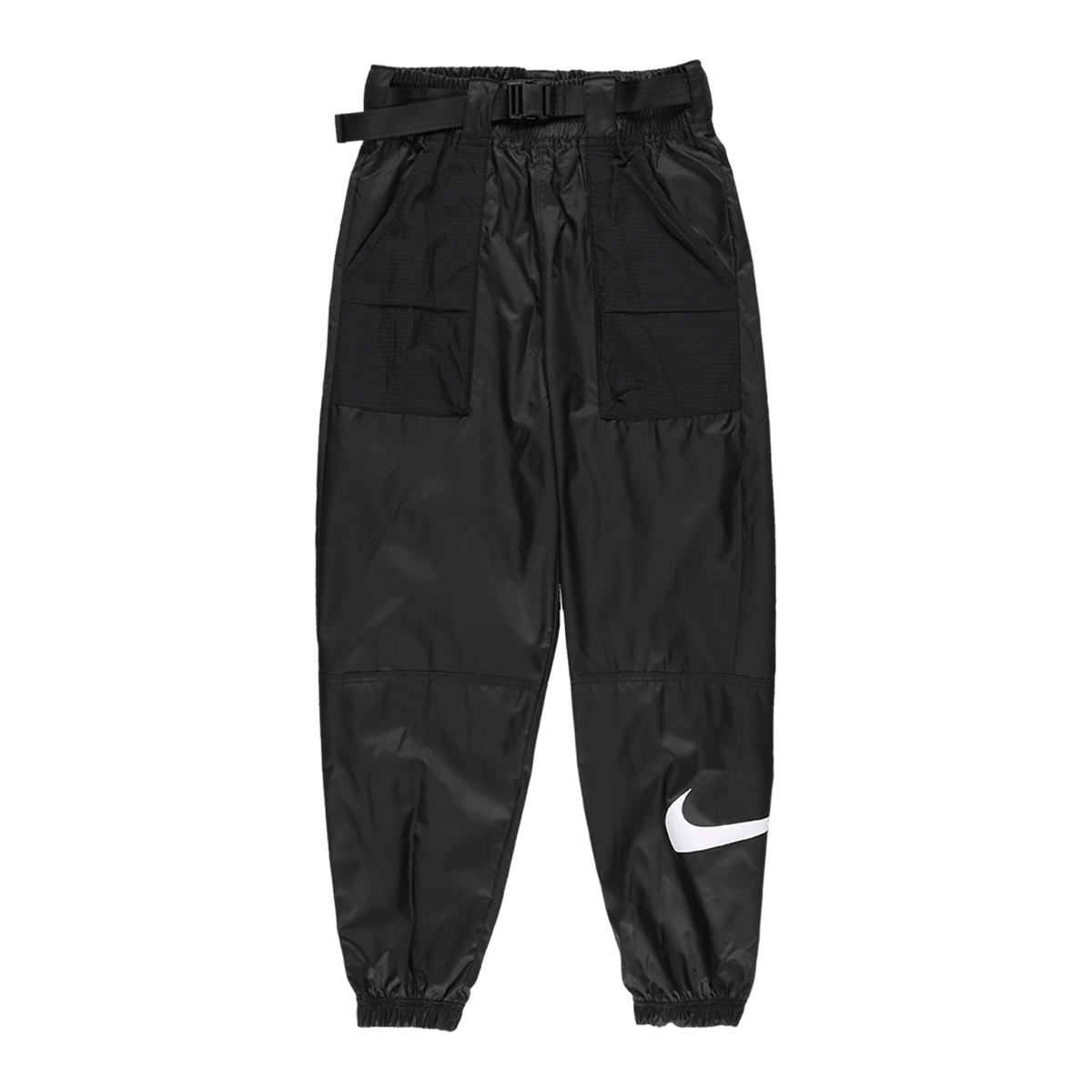 Nike Women's Sweatpants  - XHIBITION