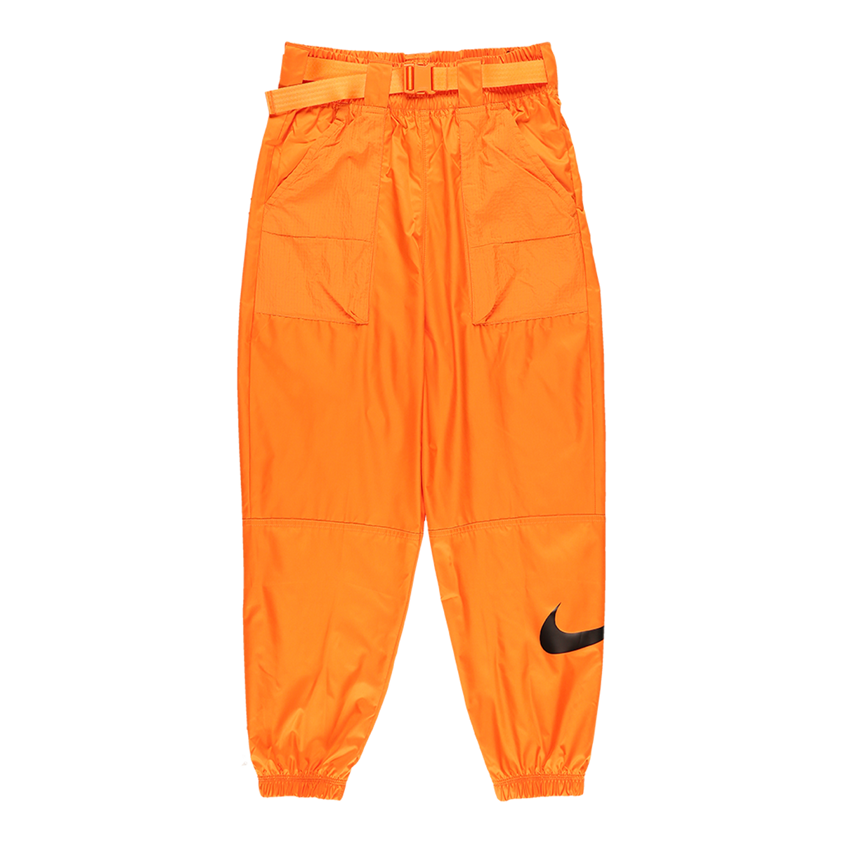 Nike Women's Pants  - XHIBITION