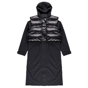 Nike Women's City Ready Jacket  - XHIBITION