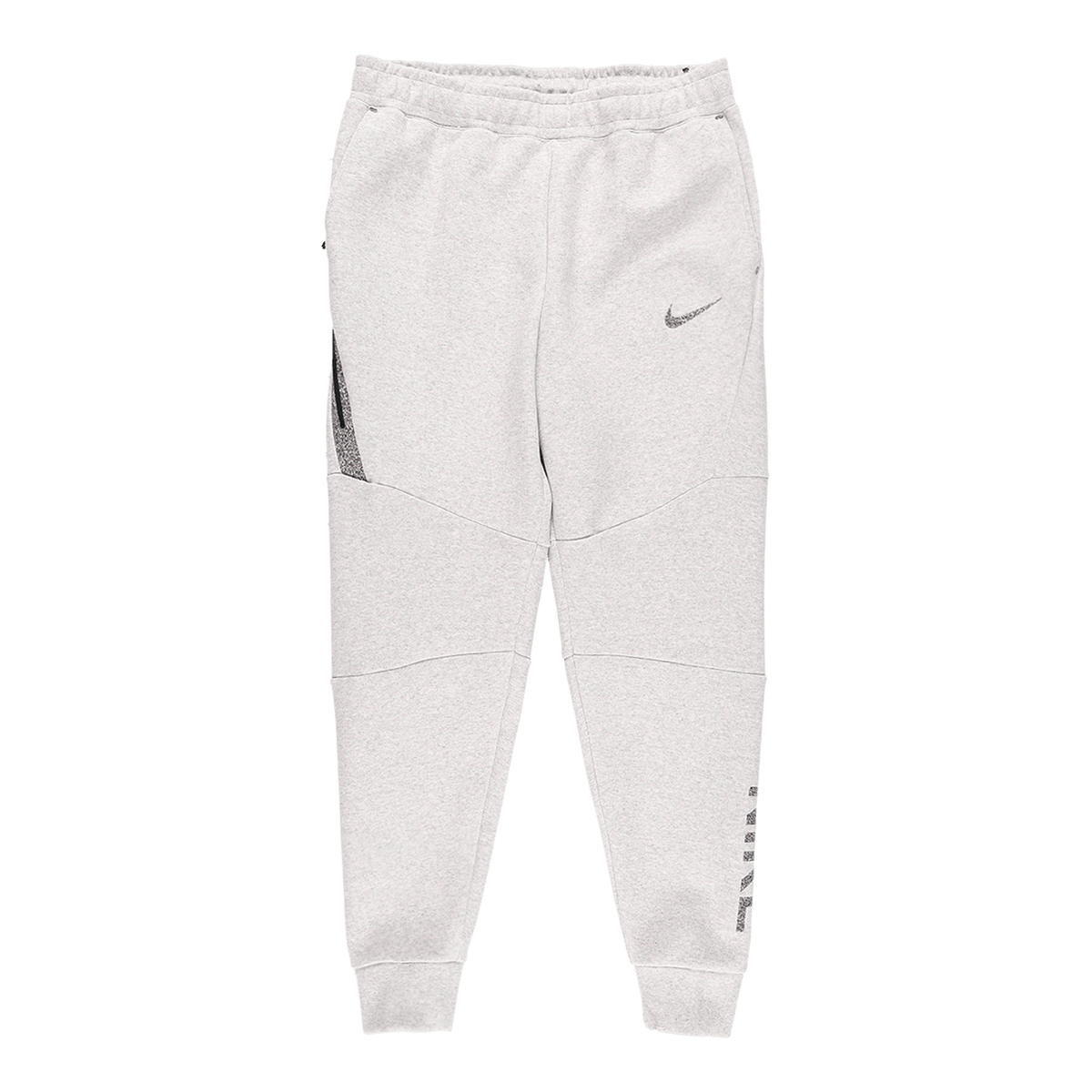 Nike Pants  - XHIBITION