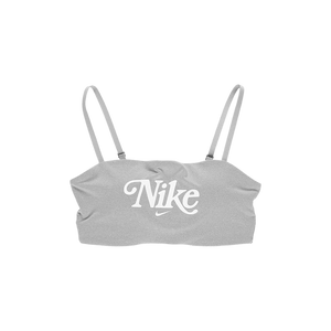 Nike Women's Femme Sports Bra  - XHIBITION