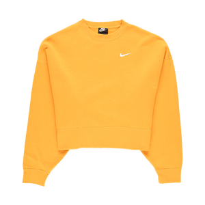Nike Women's Essentials Crewneck  - XHIBITION