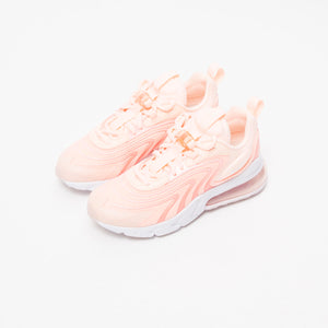 Nike Women's Air Max 270 React ENG  - XHIBITION