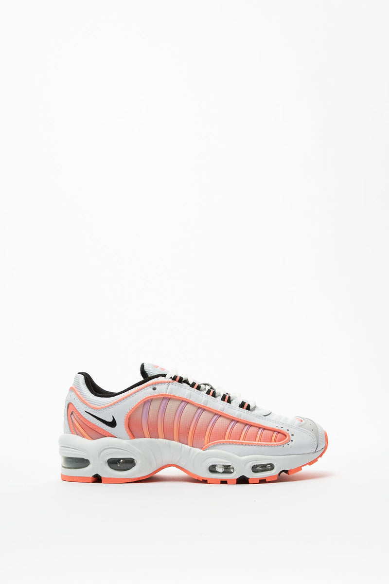 Nike Women's Air Max Tailwind IV  - XHIBITION