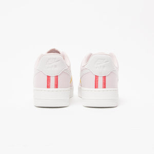 Nike Women's Air Force 1 '07 LX  - XHIBITION