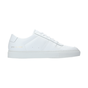 Common Projects BBall Low  - XHIBITION