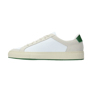 Common Projects Retro Low 70'S  - XHIBITION