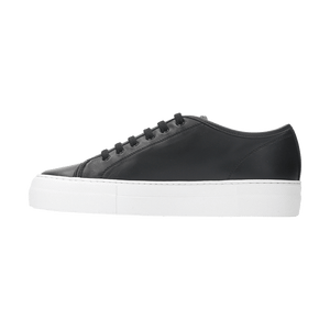 Common Projects Women's Tournament Low Super  - XHIBITION