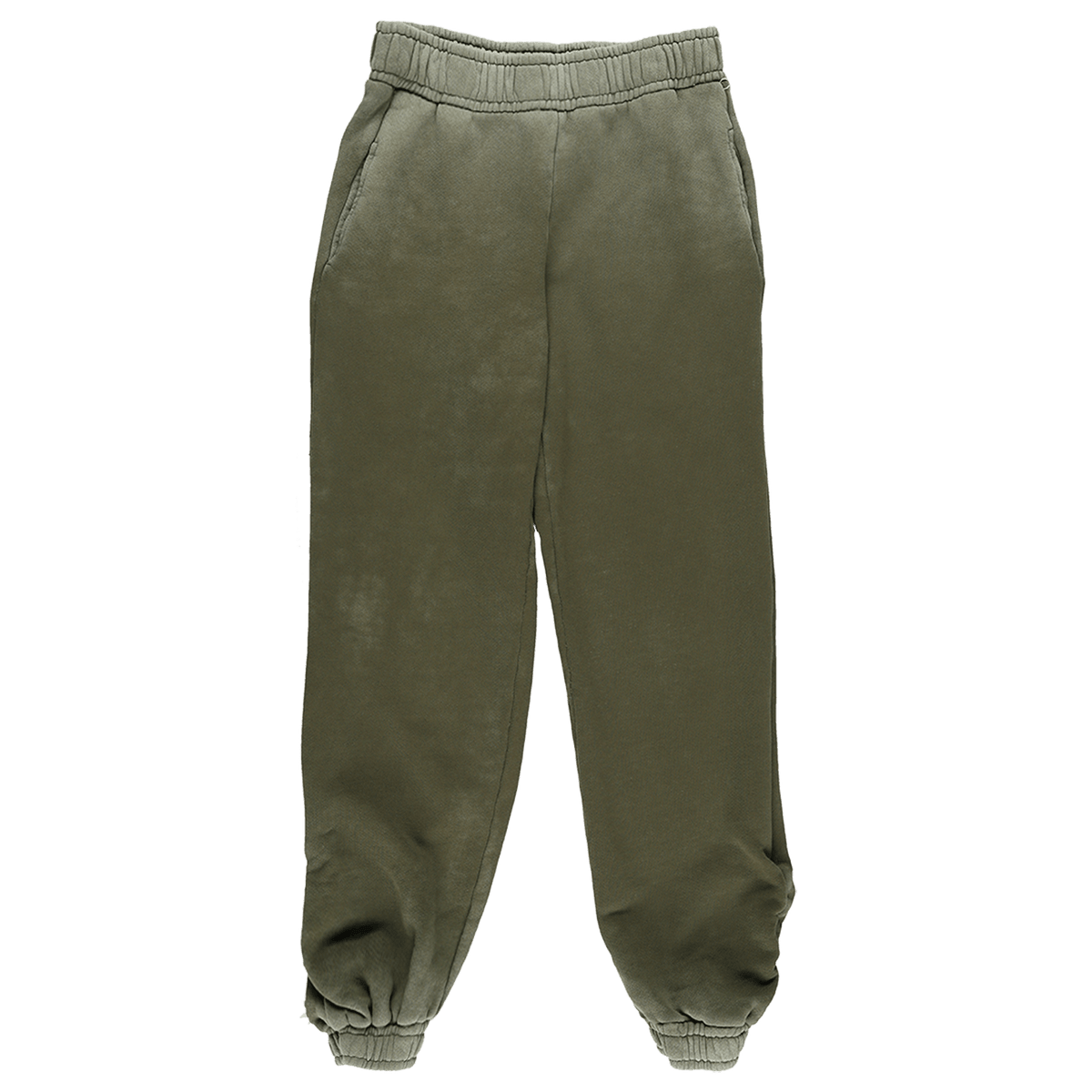 Cotton Citizen Women's Brooklyn Sweatpants  - XHIBITION
