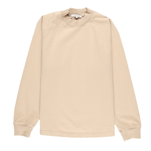 Cotton Citizen Women's Oslo Long Sleeve T-Shirt  - XHIBITION