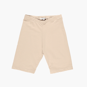 Cotton Citizen Women's Milan Biker Shorts  - XHIBITION