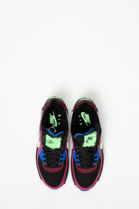 Nike Women's Air Max 90 Premium  - XHIBITION