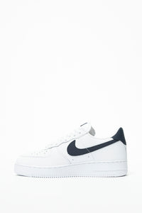Nike Air Force 1 '07 Craft  - XHIBITION