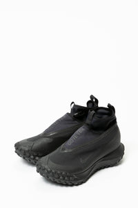 Nike ACG Mountain Fly Gore-TEX  - XHIBITION