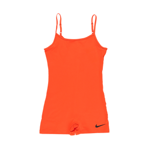 Nike Women's Bodysuit  - XHIBITION