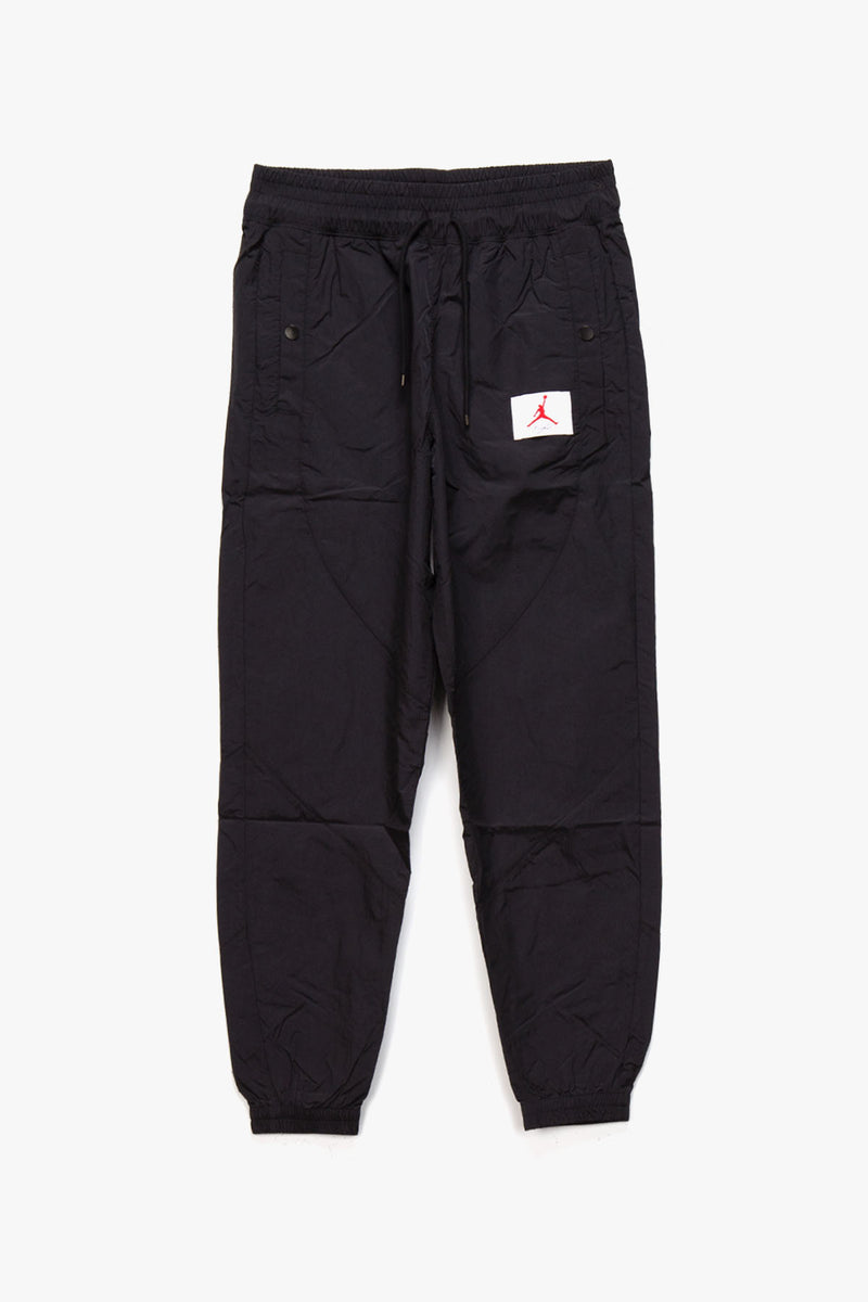 Air Jordan Women's Woven Pants  - XHIBITION