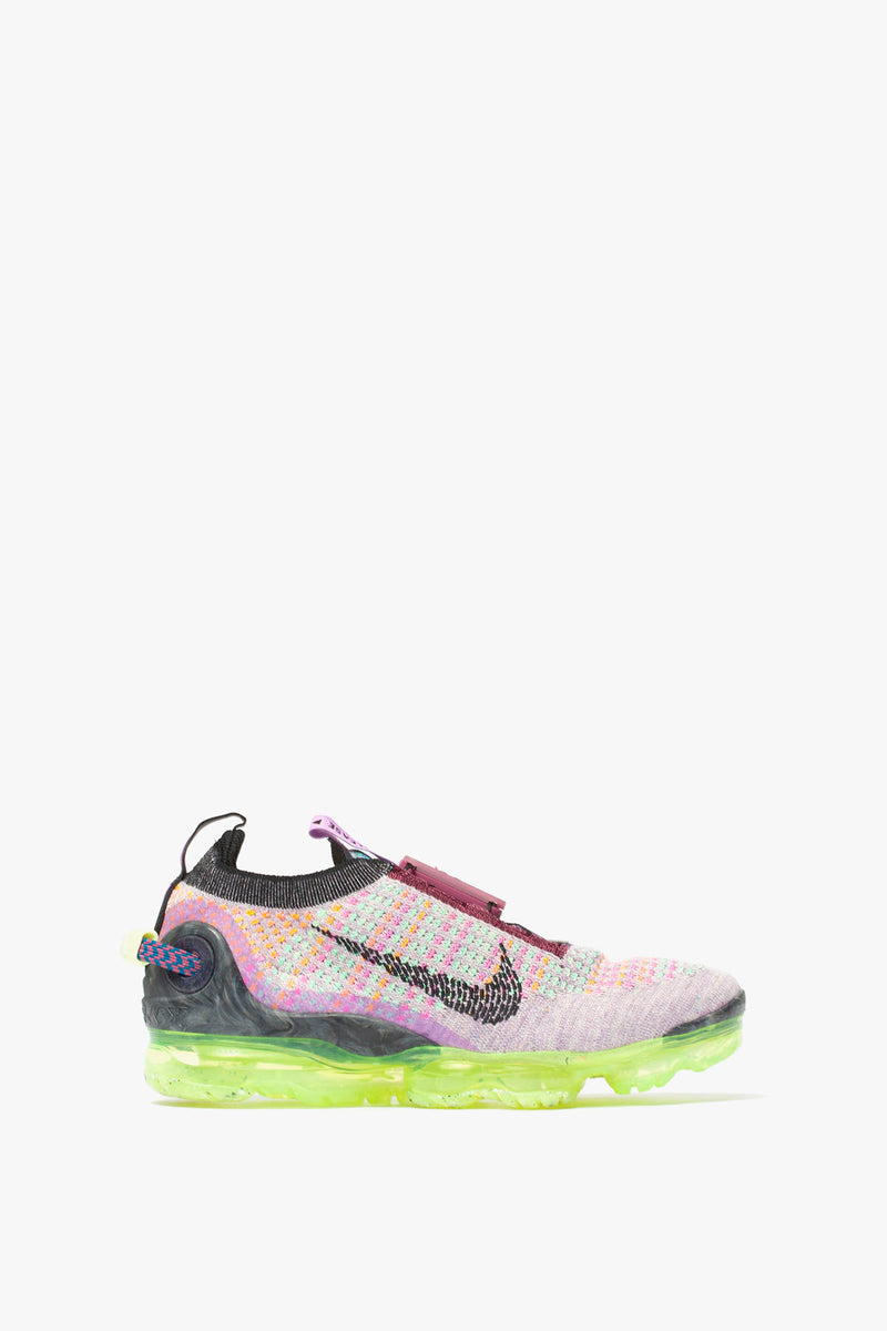 Nike Women's Air Vapormax 2020 FlyKnit  - XHIBITION
