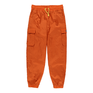 Nike Women's Icon Clash Pants  - XHIBITION
