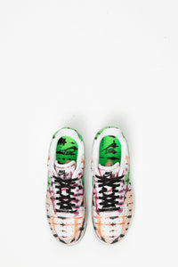 Nike Women's Air Force 1 '07  - XHIBITION