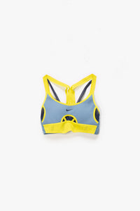 Nike Women's Indy UltraBreathe Bra  - XHIBITION