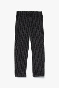 Nike Women's Tech Pack Pants  - XHIBITION