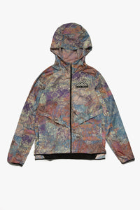 Nike Women's Windbreaker  - XHIBITION
